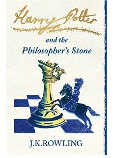 Harry potter and the philosophers stone pdf free download in harry potter books fandeluxe Choice Image