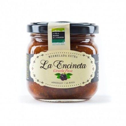 Mermelada de ciruela pasa · Érase Un Gourmet | Mermelada ...