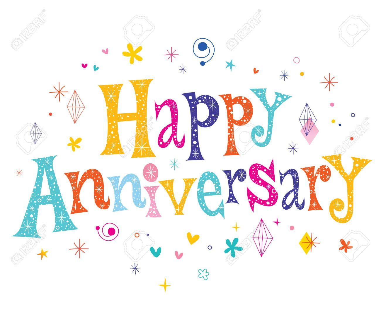 Pin by Quotes on Anniversary Wishes Happy anniversary