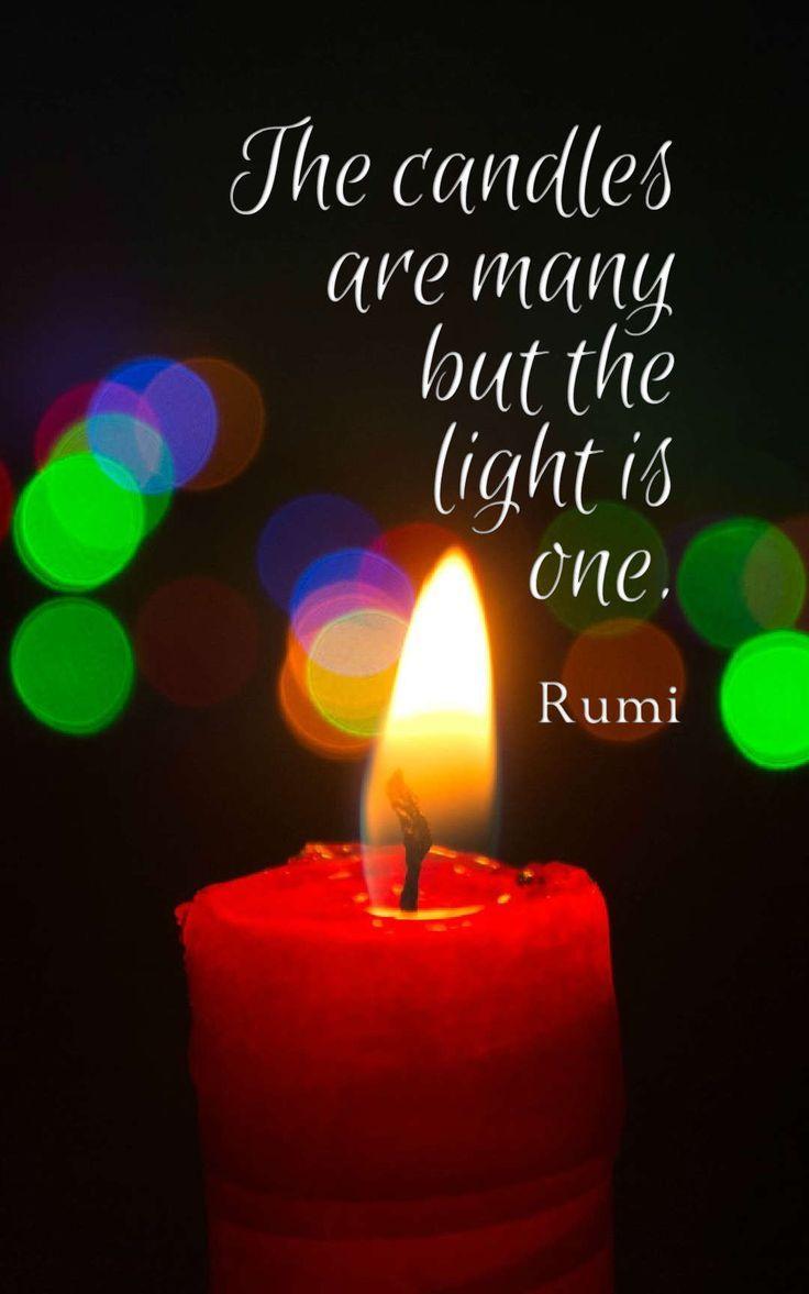 Citaten Rumi Rumit : Discover the top most inspiring rumi quotes mystical