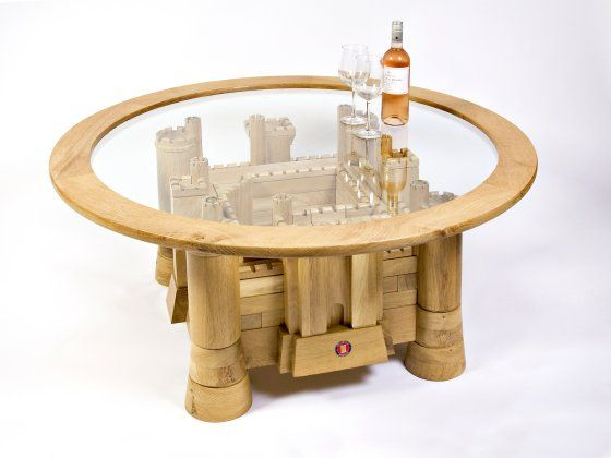 glass top coffee tables Google Search coffee tables Pinterest