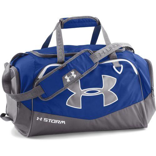 bolsa de deporte under armour azul electrico 2  bb99151c31b29