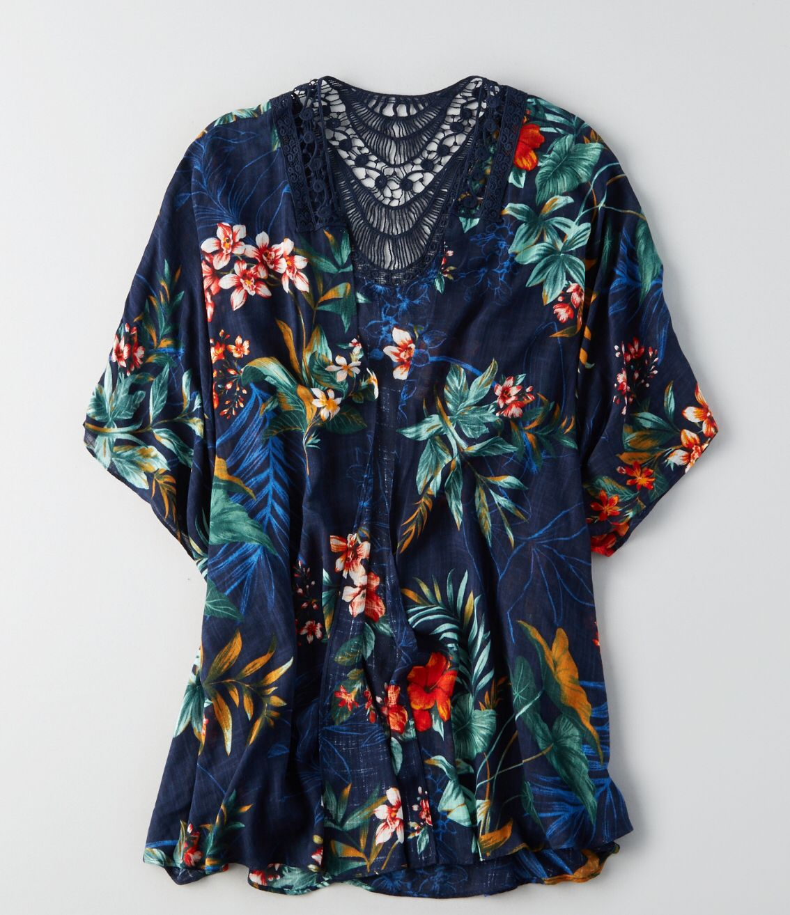 I'm sharing the love with you! Check out the cool stuff I just found at AEO: https://www.ae.com/web/browse/product.jsp?productId=1421_8326_410