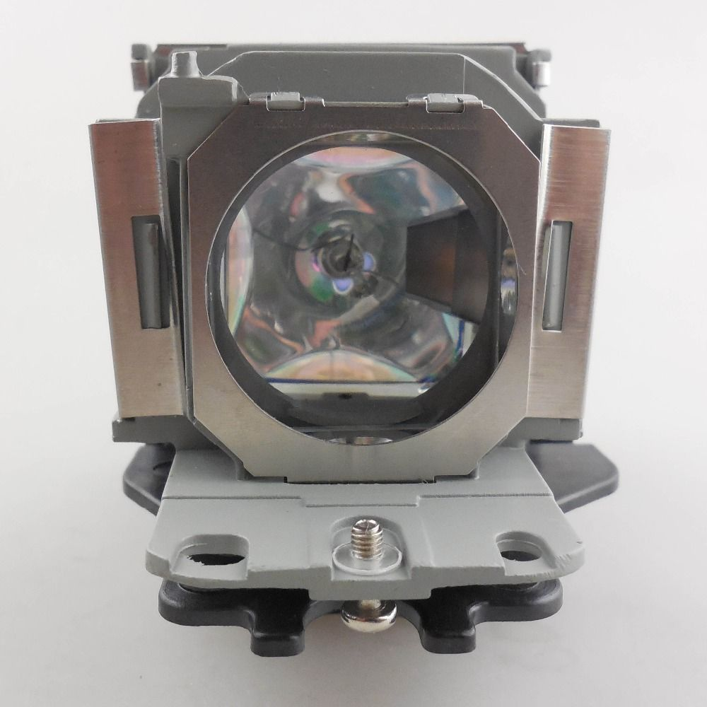 Click To Buy Projector Lamp Lmp E211 For Sony Vpl Ew130 Cus In220 Cheap Importers Quality Suppliers Directly From China Replacement