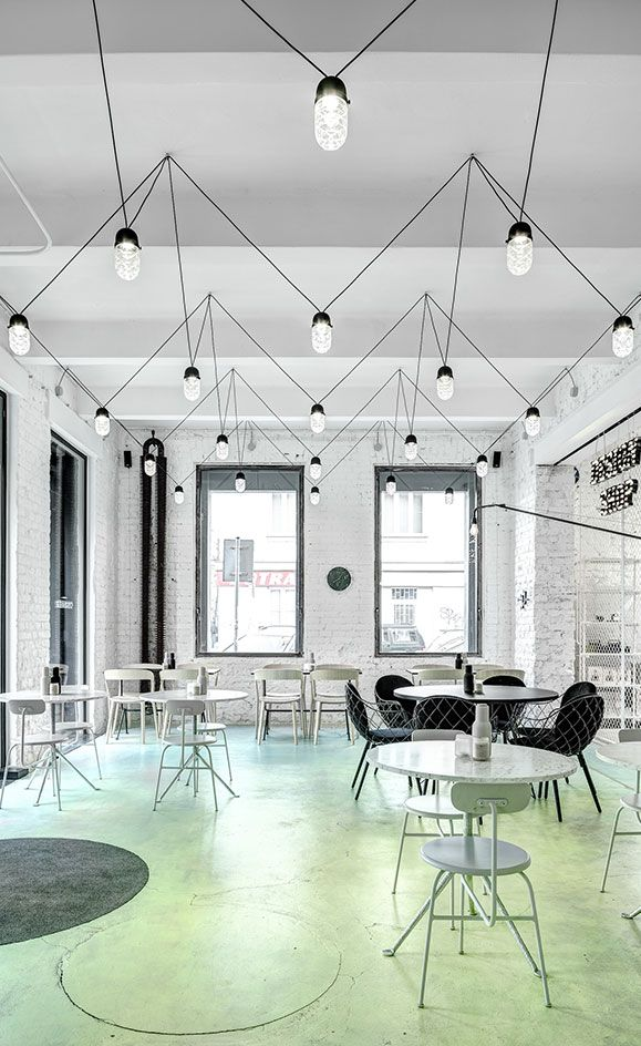 Best 25 decorative lighting ideas on pinterest diy projects lights diy party lighting ideas for Interior design ceiling lights