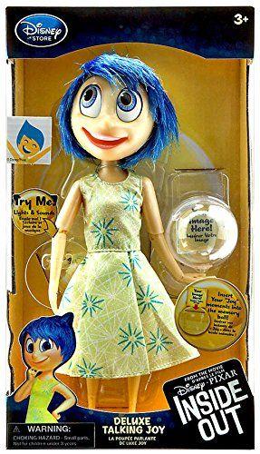 Barbie Animal Rescuer Doll Woodland Center Playset Fcp78