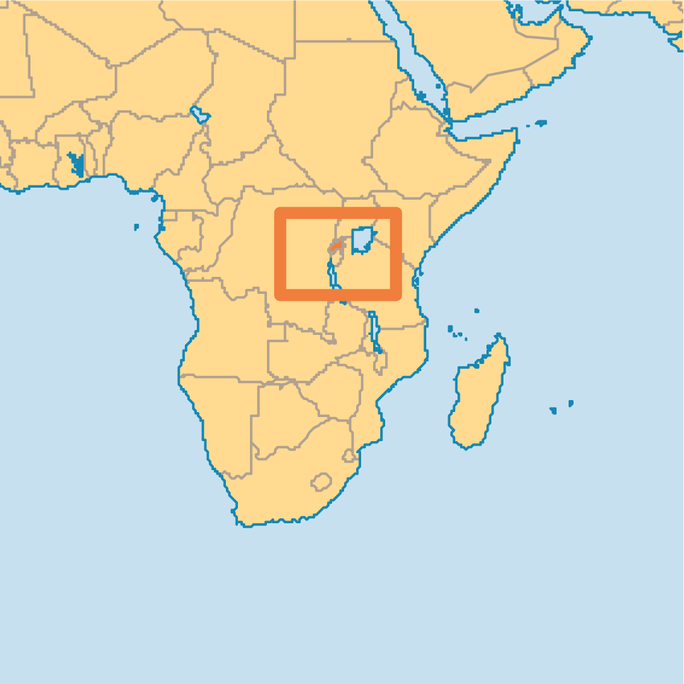 Rwanda operation world ruwanda pinterest rwanda operation world gumiabroncs Image collections
