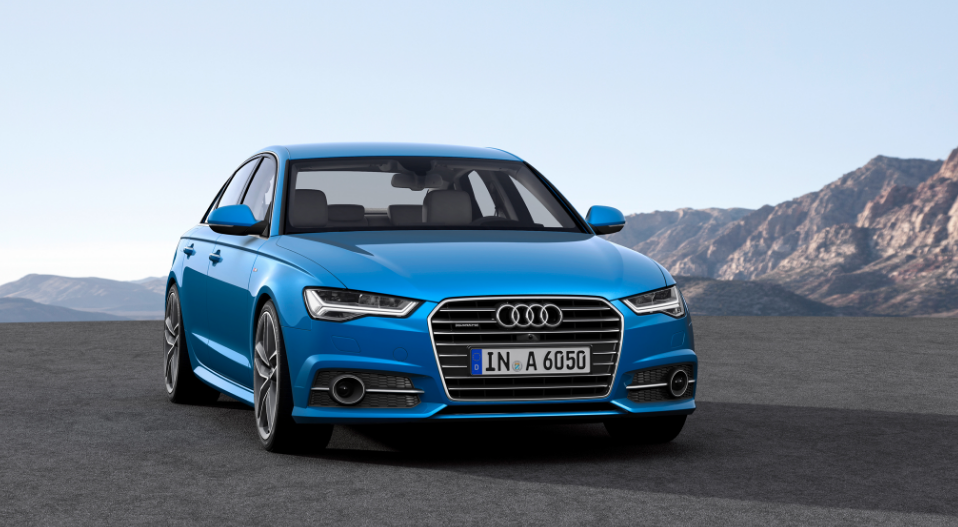 2016 audi a6 owners manual if the 2016 audi a6 had been a 2016 audi a6 owners manual if the 2016 audi a6 had been a baseball participant sciox Choice Image