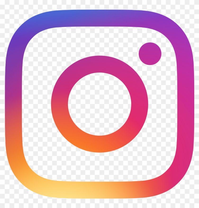 Instagram Logo Vector In 2021 Instagram Logo Logo Facebook Facebook And Instagram Logo