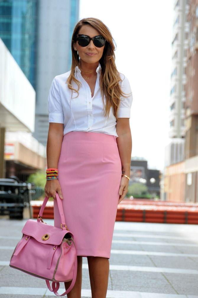 Pin de Yolanda Benavides en Vestidos | Pinterest | Con dos tacones ...