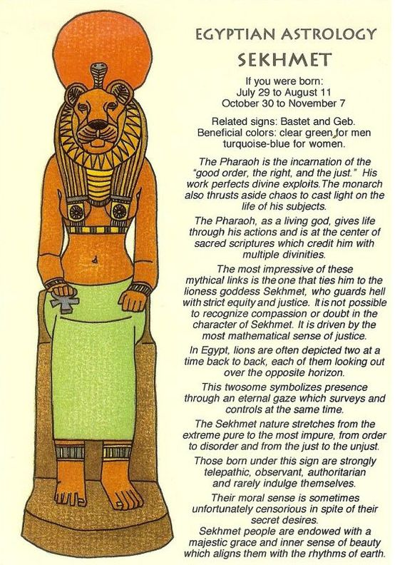 also what   your zodiac according to egyptian astrology natal charts rh sk pinterest