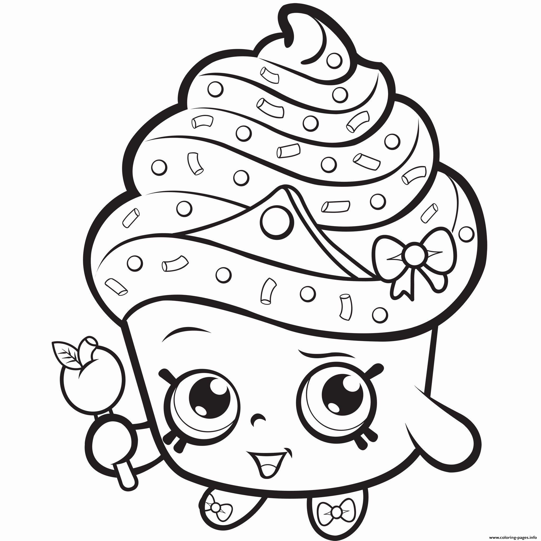 Coloring Activities For 4 Year Olds Elegant Kindergarten Coloring Printable Coloring Worksheets Easy Buku Mewarnai Ide Menggambar Warna