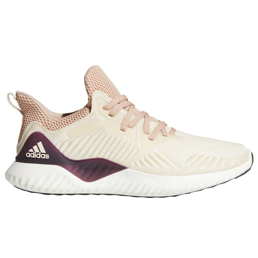 adidas Shoes | Adidas Alphabounce Beyond Womens Sneakers ...