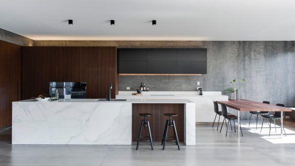 Kitchen Ideas Australia 2018.Kitchen Cool Kitchen Ideas Australia Modern Designs Perth Designer