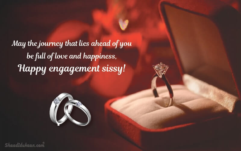 61 Engagement Wishes Congratulation Messages For Engagement Engagement Wishes Happy Engagement Wishes For Friends
