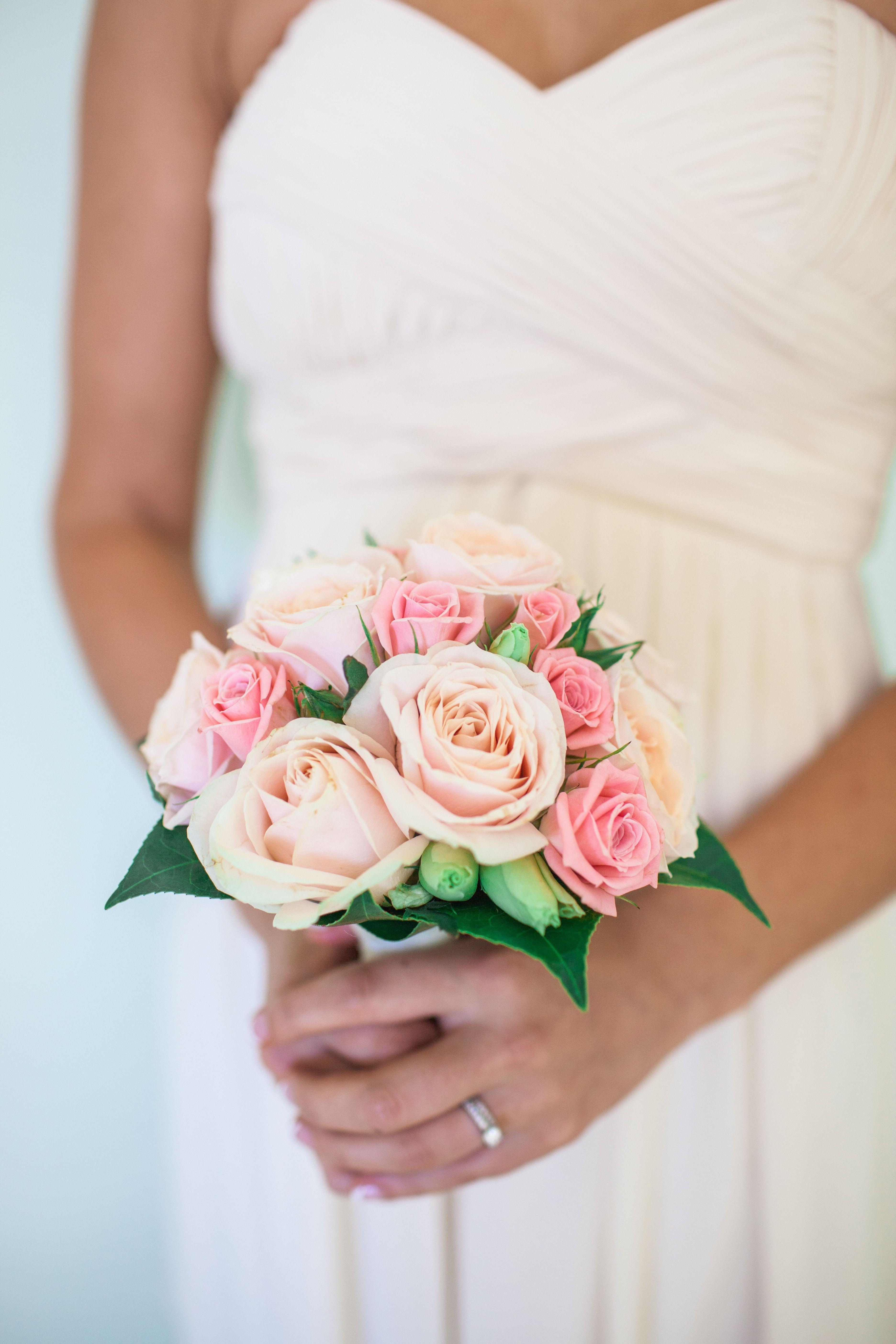 шитья маленькие букеты для невест картинки него довольно