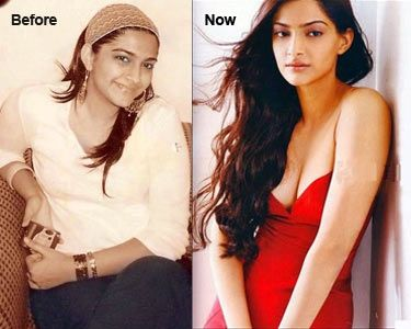 Bollywood celebs who inspired us from being fit from fat 3