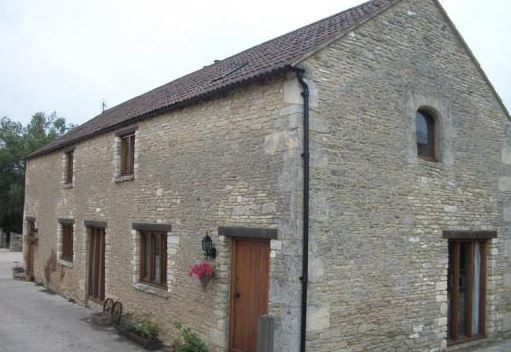 Linleys Farm Cottages Corsham, Bath, Wiltshire (Sleeps 2- 12), UK, England. Self Catering. Travel. Holiday Cottages. Holiday. Historic City. Wifi. Children Welcome. Walking. Shopping. Spa Nearby.