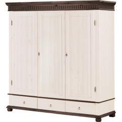 Photo of Hinged door wardrobes