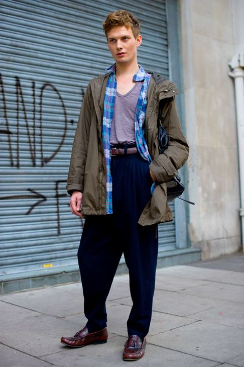 1000  images about Street Style DONT&39S on Pinterest | Men&39s