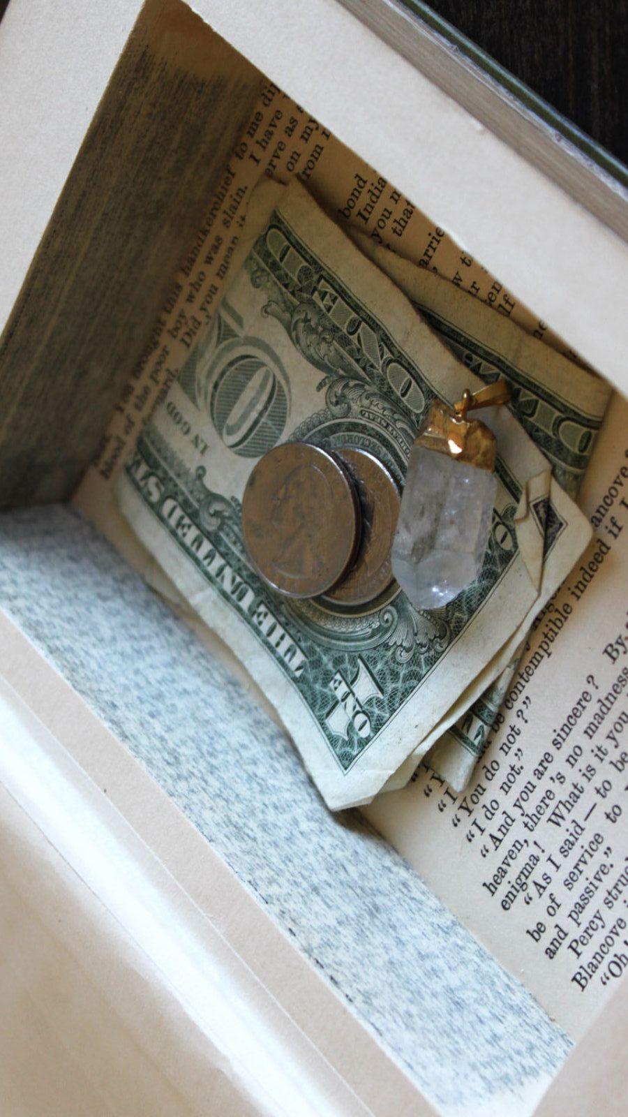 how to put money on someones books