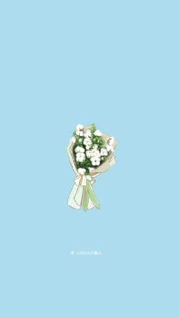 Permalink to Buckwheat Flower Wallpaper