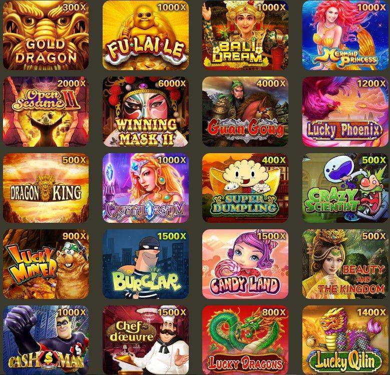 Apakah Game Slot Online Aman Untuk Dimainkan? di 2020