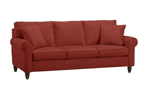 Pleasing Amalfi Sofa Havertys Furniture For A New House Sofa Uwap Interior Chair Design Uwaporg