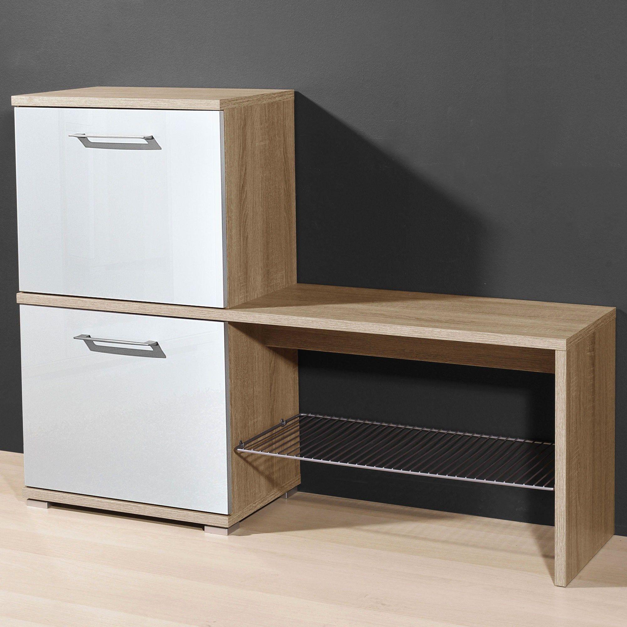 New Coffre Rangement Maison Du Monde Shoe Storage Modern Modern Shoe Rack Shoe Storage Solutions
