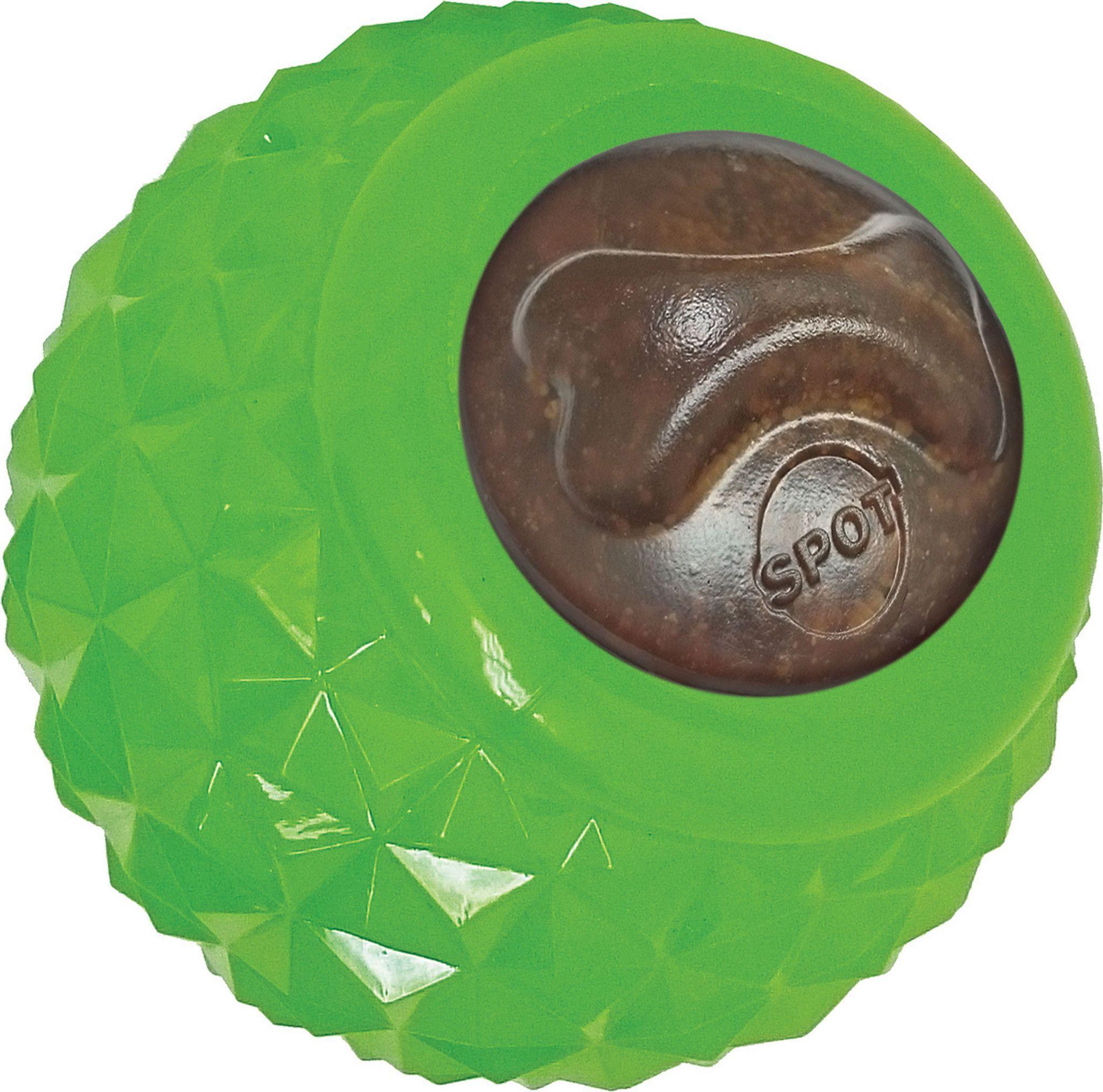Play 'n Chew Treat Plug Ball
