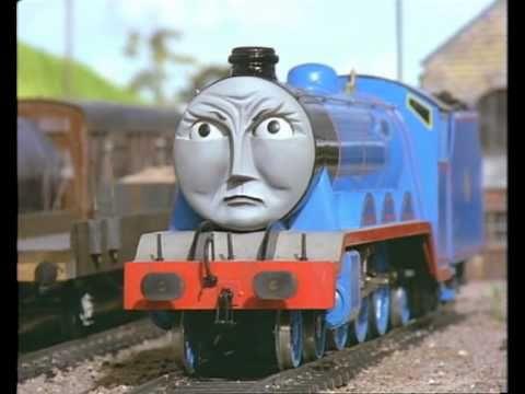 Season 1 Episode 1 Thomas And Gordon Youtube Thomas And Friends Thomas The Tank Engine Thomas The Tank