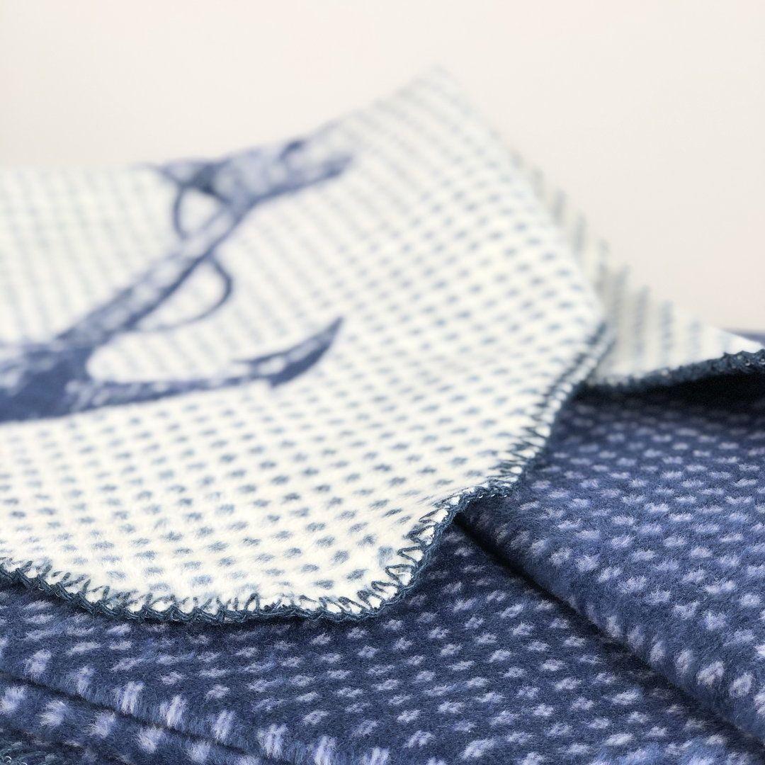Maritime Wohndecke Fehmarn In 2020 Wohndecke Baumwolldecken Decke