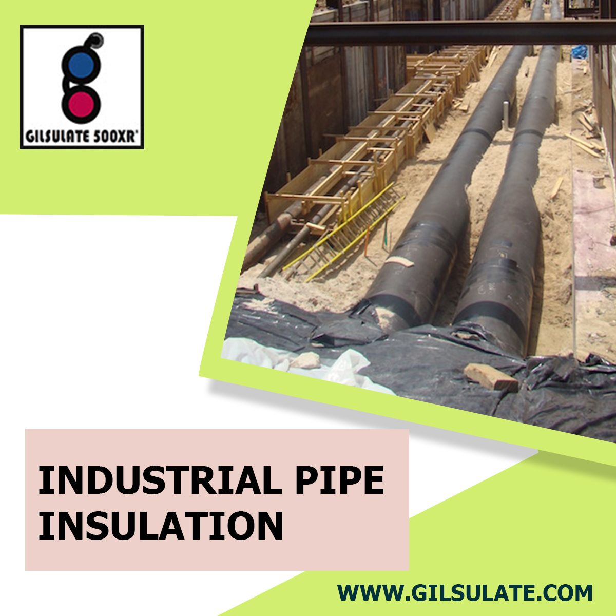 Pin On Industrial Pipe Insulation