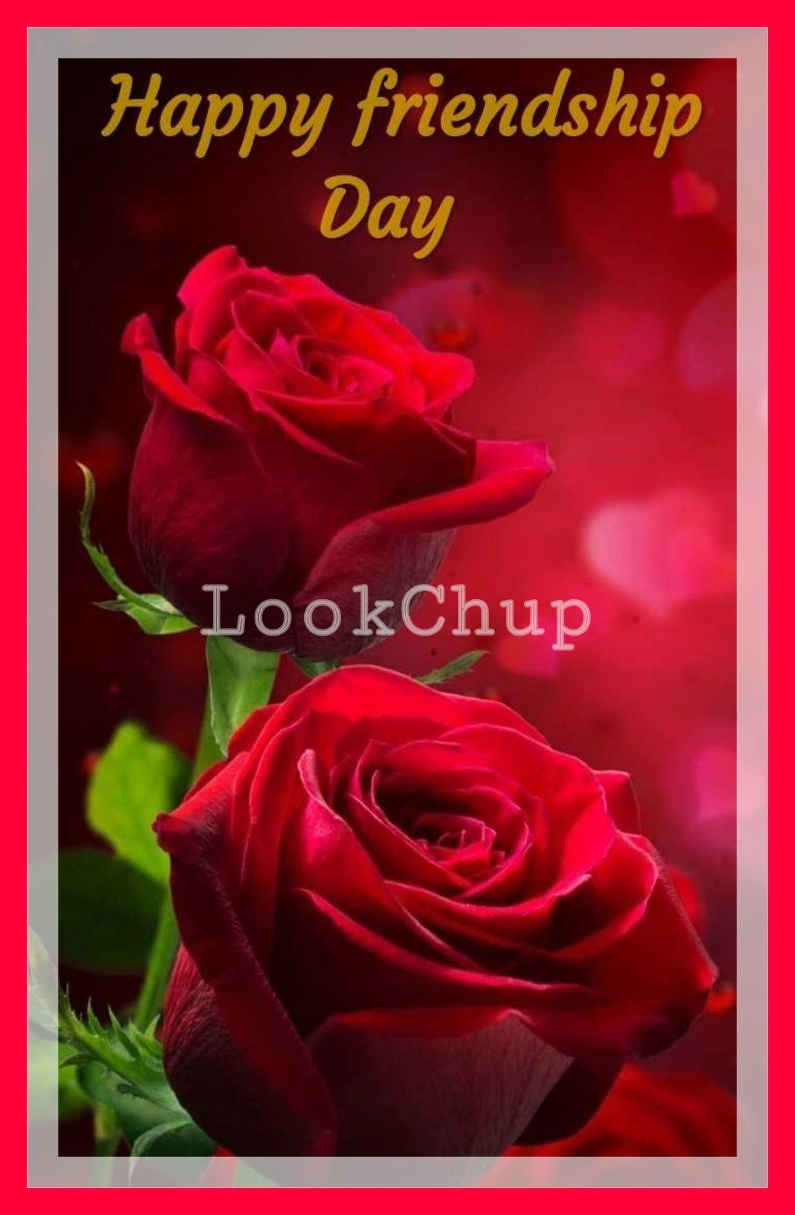 Pin By Rohit On Rohit Happy Friendship Day Happy Friendship Rose Friendship rose day images for friends