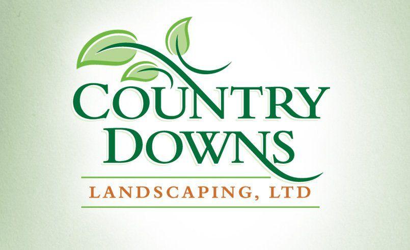 landscape business logos