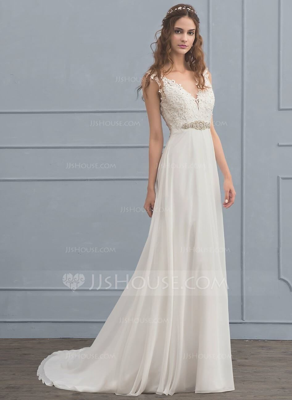 Best 30 Cheap Wedding Dresses Red And White All Fashion Wedding