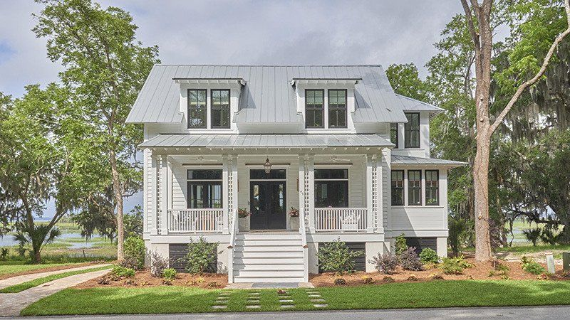 Our Favorite House Plans Of 2018 House Plans Farmhouse Cottage Style House Plans Cottage Plan