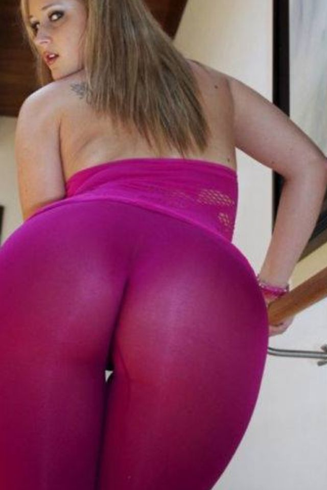 THE BEST busty girls tight pants fucking view! But