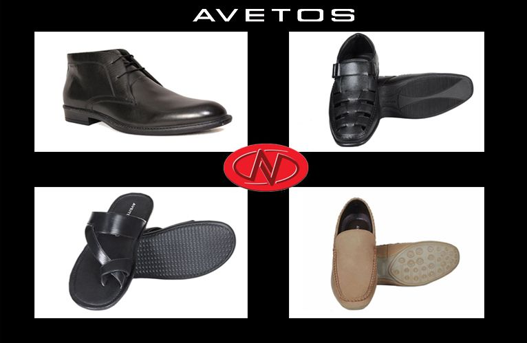 4a8a2364802688 Buy a Wide range of men formal leather footwear online in India available  here at Avetos Shoes. Always find Genuine Leather Shoes Online only on ...