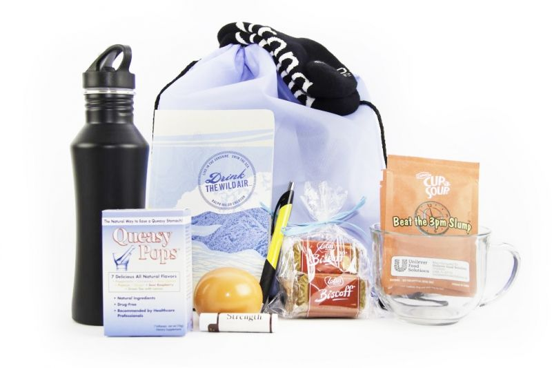 Chemo Care Package For Young Patients Age 7 13 Chemo Care