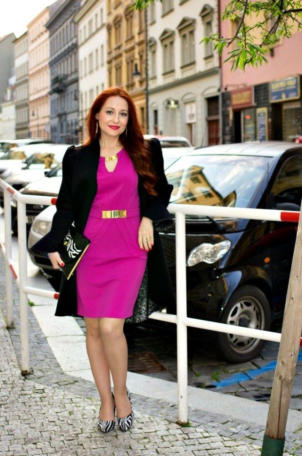 Black Background Eastern European 50s Mature Women Stock