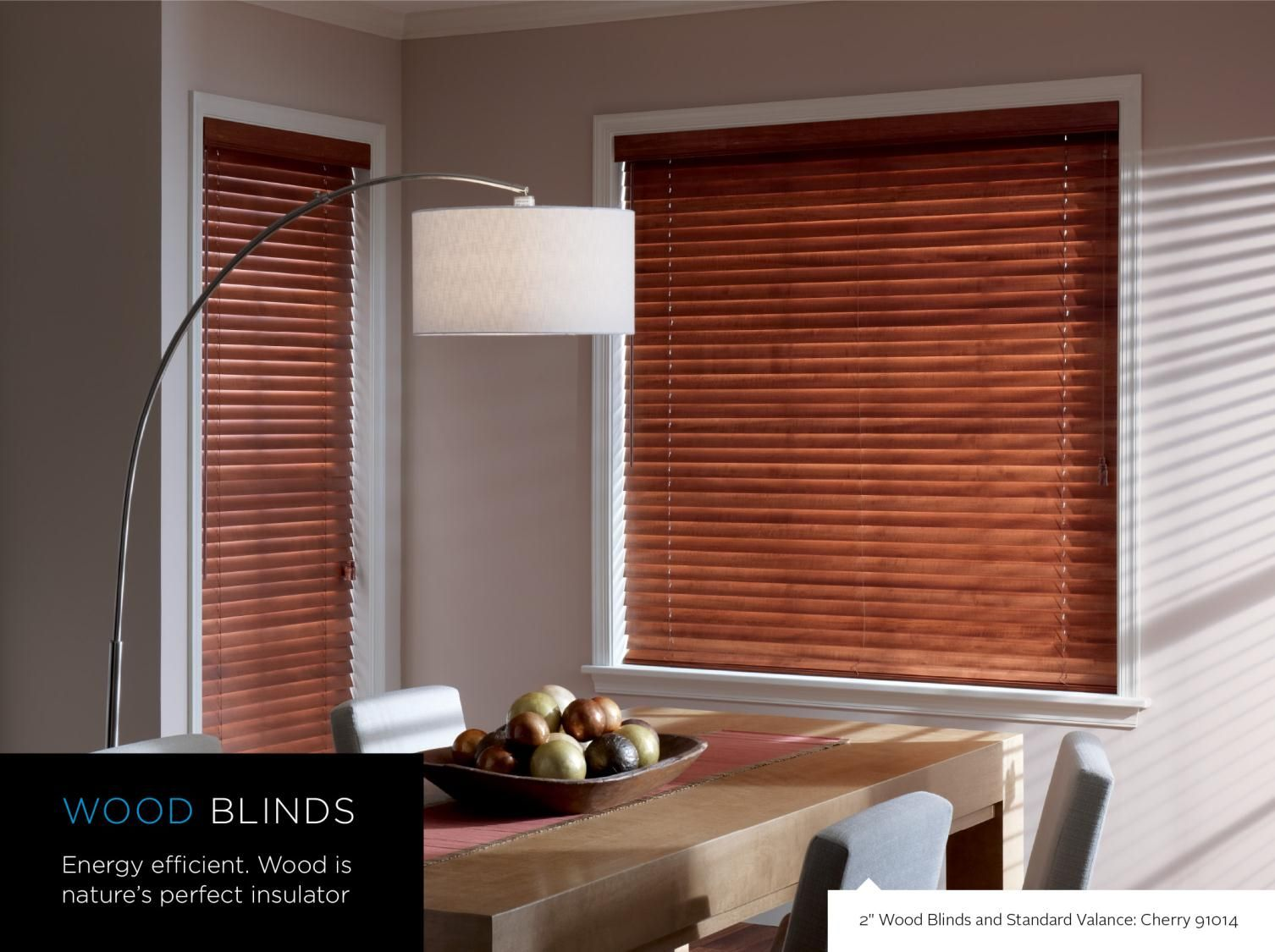 wirral blinds blind service repairs jim call s for sales sale cleaning