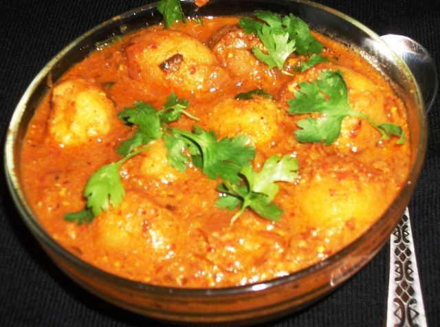 50 best healthy indian food recipes with pictures gravy yogurt 50 best healthy indian food recipes with pictures styles at life forumfinder Images