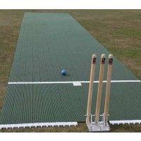 Flicx Pitch Cricket Mat Http Www Stellarsports Co Uk Cricket Cricket Matting Flicx Cricket Pitches Html