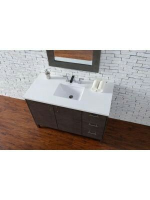 Pin By Ida Scherr On Chippendale Guest, Double Sink Bathroom Vanity Without Top