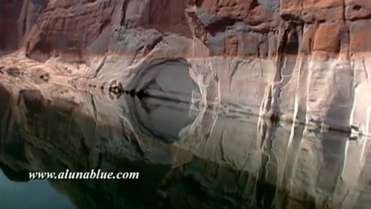 Stock Video - Stock Footage - Canyon Light 0101 - Video Dailymotion