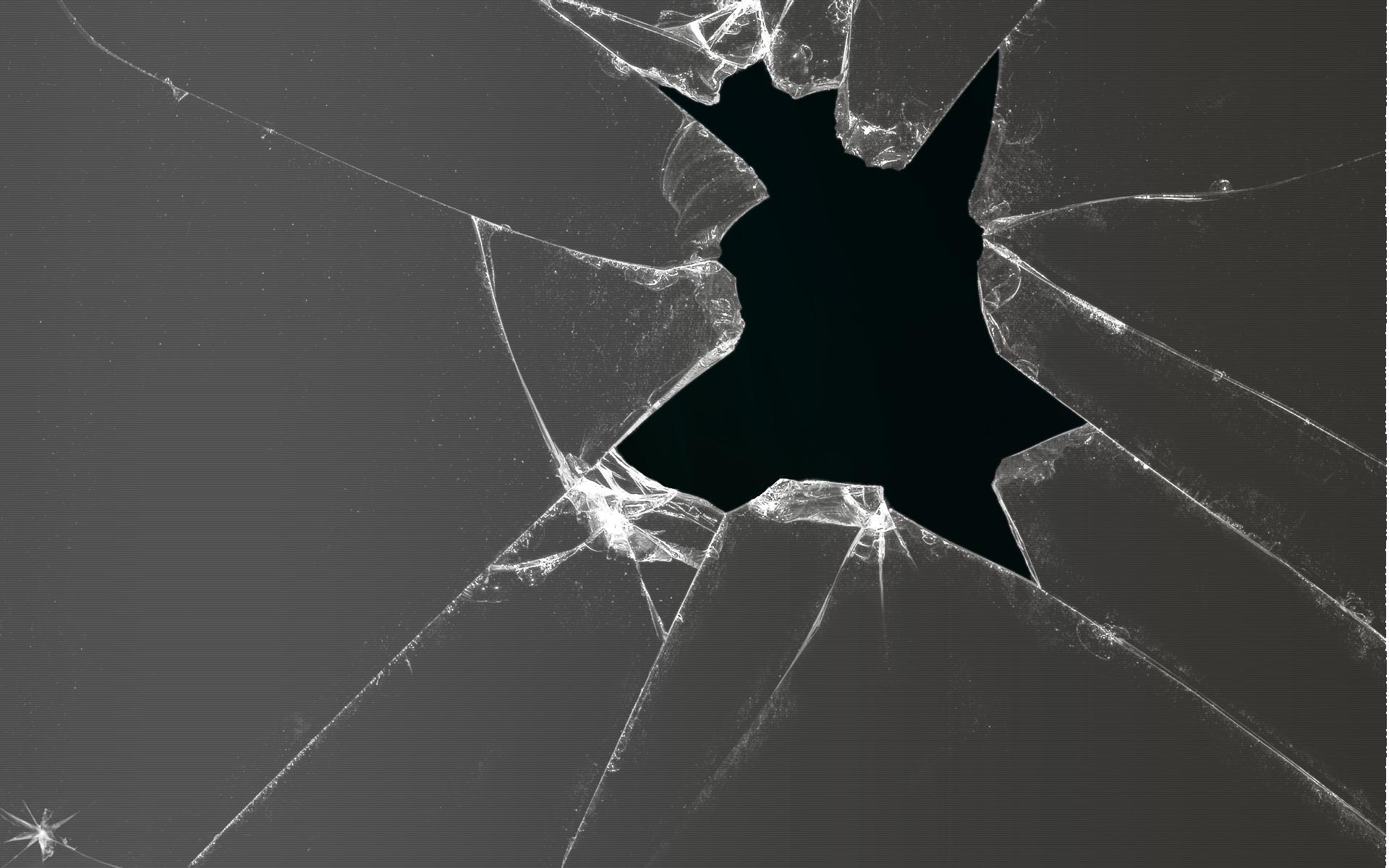 Realistic Broken Screen Wallpaper Best Wallpaper Hd Broken Glass Wallpaper Broken Screen Wallpaper Screen Wallpaper