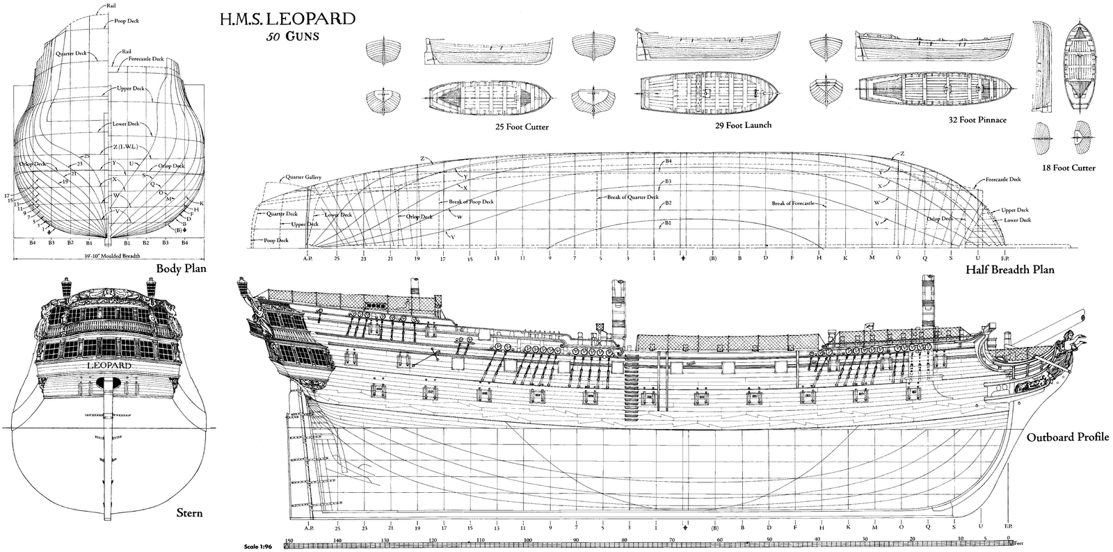 Sloop Rigging Diagram Sailboat Diagram ~ Elsavadorla