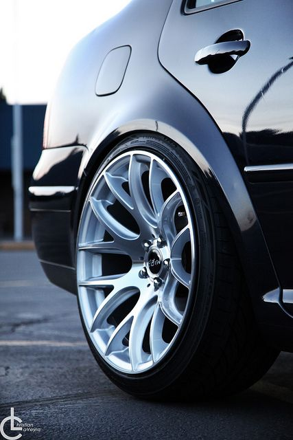 Miro 111 S Miro Wheels Volkswagen Jetta Vw Jetta
