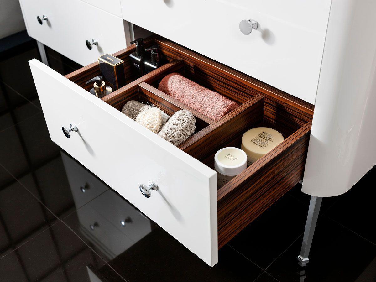 Bauhaus Küchenarbeitsplatte ~ Die besten 25 double vanity unit ideen auf pinterest bessere